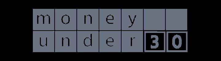 money-under